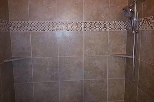 Photo #6: DO YOU NEED NEW TILES INSTALLED?