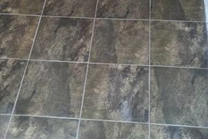 Photo #3: DO YOU NEED NEW TILES INSTALLED?