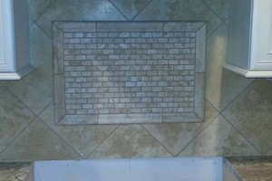 Photo #2: DO YOU NEED NEW TILES INSTALLED?