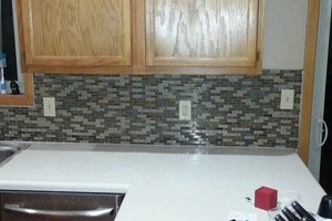 Photo #1: DO YOU NEED NEW TILES INSTALLED?