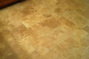 Photo #10: Tile and Hardwood Install