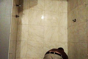Photo #10: #1 Best Deals Flooring Installer