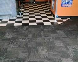 Photo #9: #1 Best Deals Flooring Installer