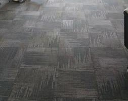 Photo #8: #1 Best Deals Flooring Installer