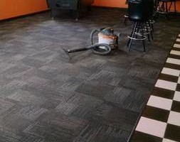 Photo #7: #1 Best Deals Flooring Installer