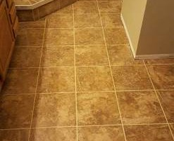 Photo #3: #1 Best Deals Flooring Installer