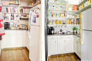 Photo #2: Fall Special Clean and Organize