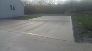 Photo #6: JOSE'S CONCRETE INC