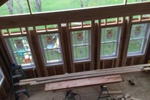 Photo #10: Daughenbaugh Construction and Restoration