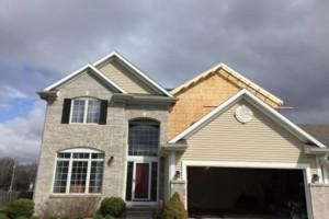 Photo #8: Daughenbaugh Construction and Restoration
