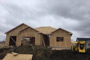 Photo #6: Daughenbaugh Construction and Restoration
