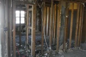 Photo #5: Daughenbaugh Construction and Restoration