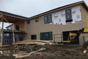 Photo #3: Daughenbaugh Construction and Restoration