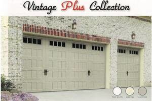 Photo #2: AAA Garage Door and Opener, Inc.