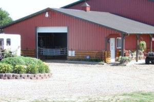 Photo #3: Horse Boarding Available at Still Water Arena