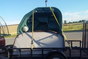 Photo #5: Lawn leaf clean up hauling and more