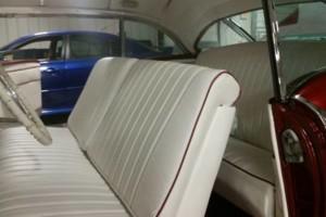 Photo #4: CLASSIC AUTOWORX