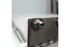 Photo #3: Welding & Metal Fabrication Services