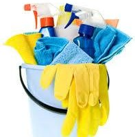 Photo #1: Dorothy's House Cleaning Service
