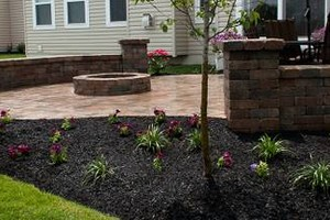 Photo #2: Landscaping and Lawn care.