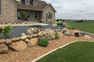 Photo #21: ENA Landscaping By Design