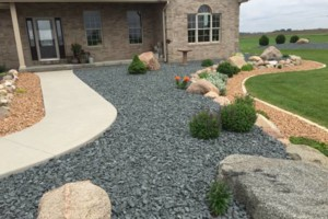 Photo #20: ENA Landscaping By Design