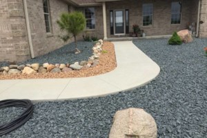 Photo #19: ENA Landscaping By Design