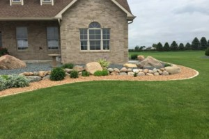 Photo #18: ENA Landscaping By Design