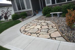 Photo #15: ENA Landscaping By Design
