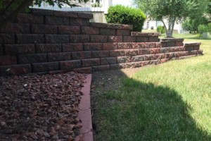 Photo #12: ENA Landscaping By Design