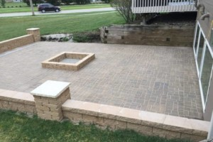 Photo #6: ENA Landscaping By Design