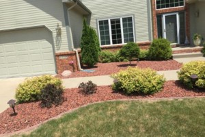 Photo #4: ENA Landscaping By Design