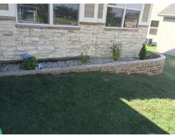Photo #2: ENA Landscaping By Design