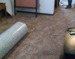 Photo #7: Flooring Installation by  Specialist