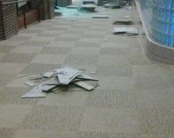 Photo #4: Flooring Installation by  Specialist