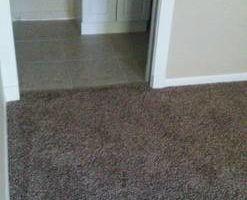 Photo #3: Flooring Installation by  Specialist