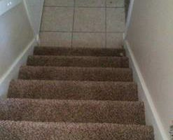 Photo #2: Flooring Installation by  Specialist