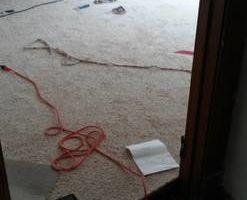 Photo #1: Flooring Installation by  Specialist