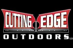 Photo #1: Cutting Edge Outdoors, LLC