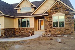 Photo #4: Home Re Construction, LLC