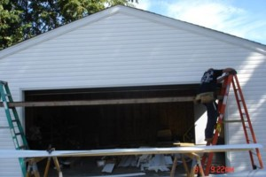 Photo #4: Timberline Construction