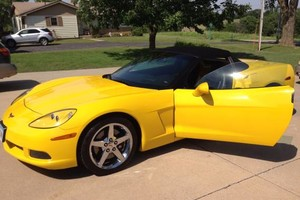 Photo #5: Mobile New-2-You Auto Detailing Services