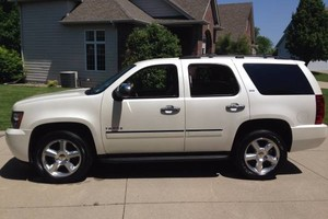 Photo #4: Mobile New-2-You Auto Detailing Services