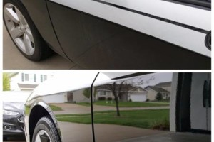 Photo #3: Auto detail in Waukee