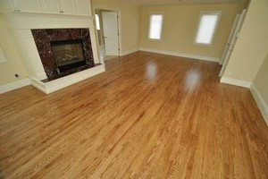 Photo #5: Hardwood Floors / Install / Refinish