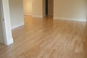 Photo #4: Hardwood Floors / Install / Refinish