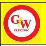 Photo #1: G&W Electric