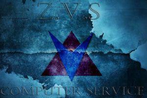 Photo #1: ZVS Computer Service
