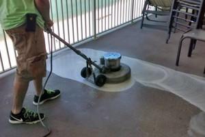 Photo #1: Emerald Elite Carpet Care