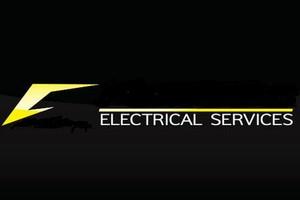 Photo #1: ELECTRICAL & LIGHTING REPAIR